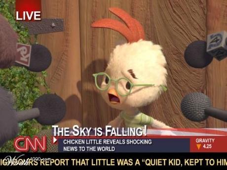 Chicken-Little-on-CNN.jpg